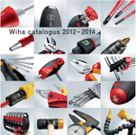 wiha-catalogus-2012-2014.jpg
